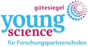 YS_ Logo_Gtesiegel_Printversion