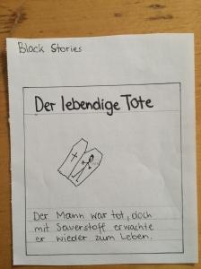 Black Story 4