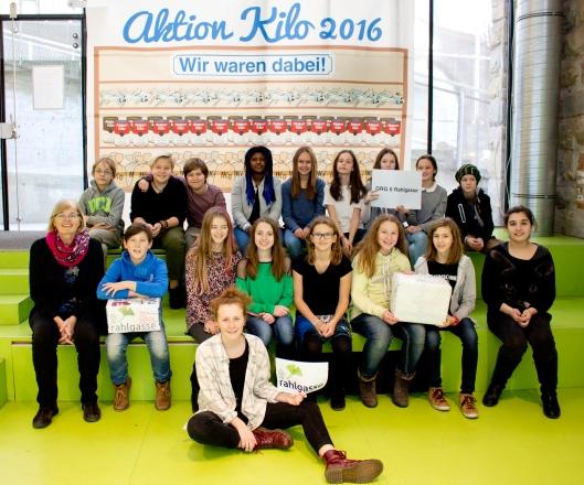 Aktion Kilo 2016_GRG Rahlgasse.jpg