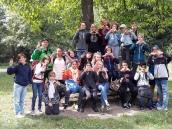 Lainzer Tiergarten 1