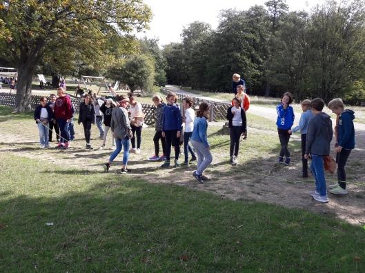 Lainzer Tiergarten 2