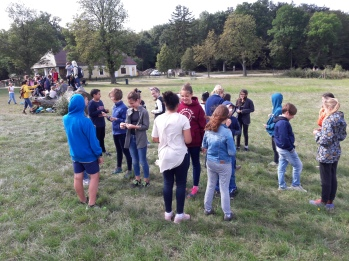 Lainzer Tiergarten 3