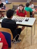 Schach 1