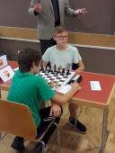Schach 4