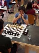Schach5